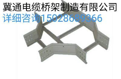 异型桥架机附件系列